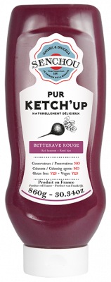 senchou-ketchup-betteraves-squeeze-860g